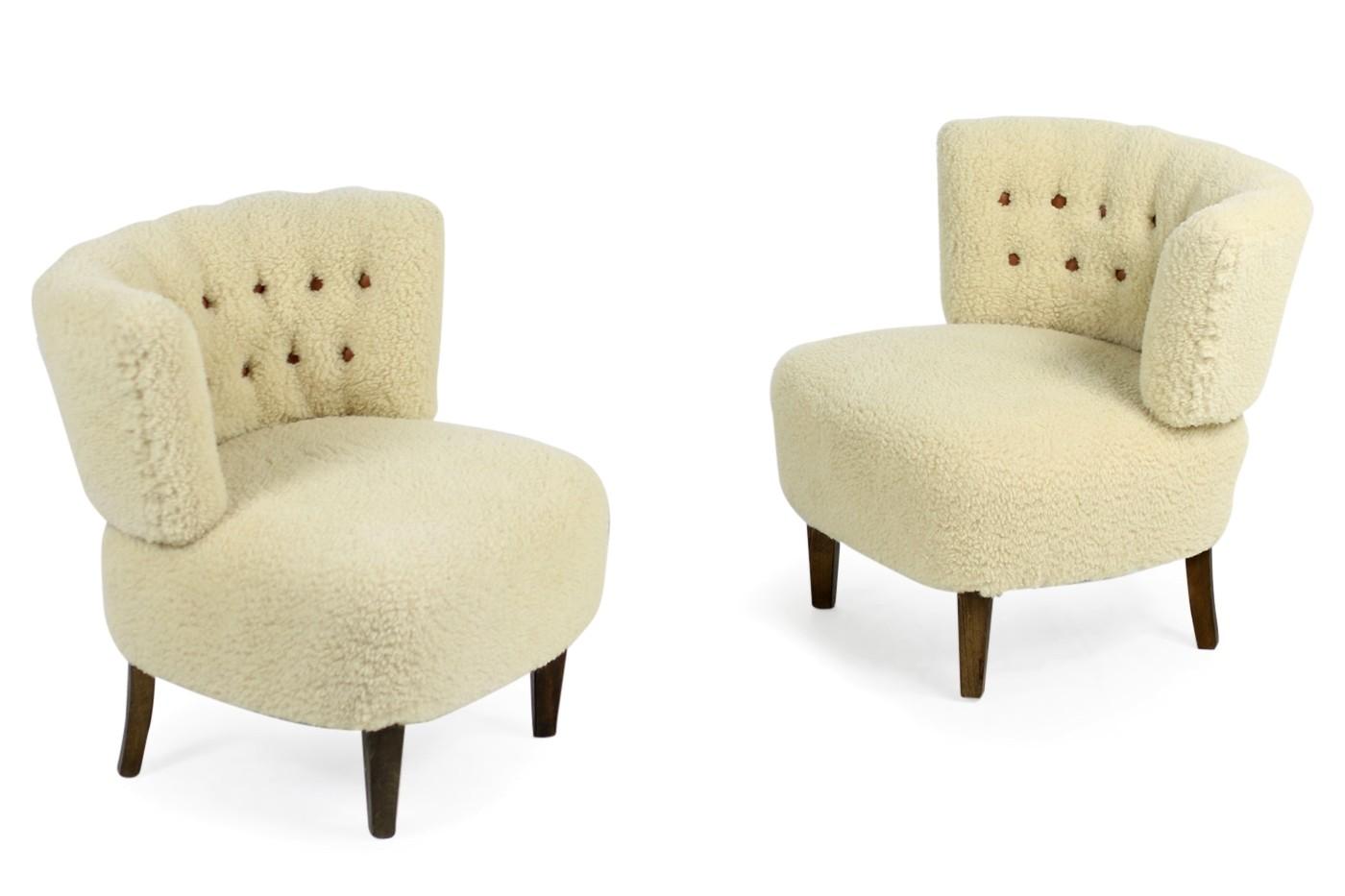 sessel otto. Black Bedroom Furniture Sets. Home Design Ideas