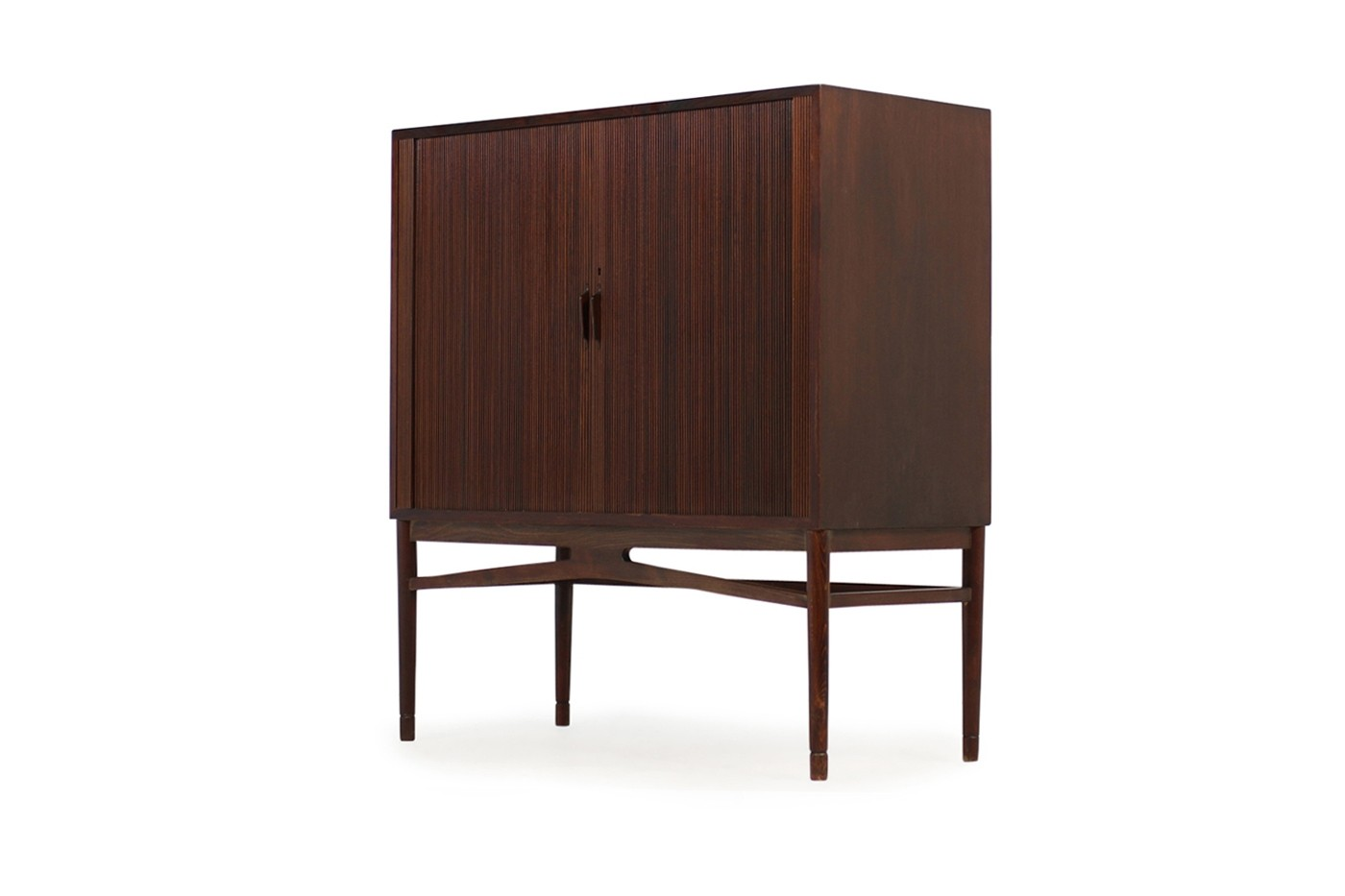 woodman mbel excellent bureau secretaire with woodman mbel awesome excellent buffet design. Black Bedroom Furniture Sets. Home Design Ideas