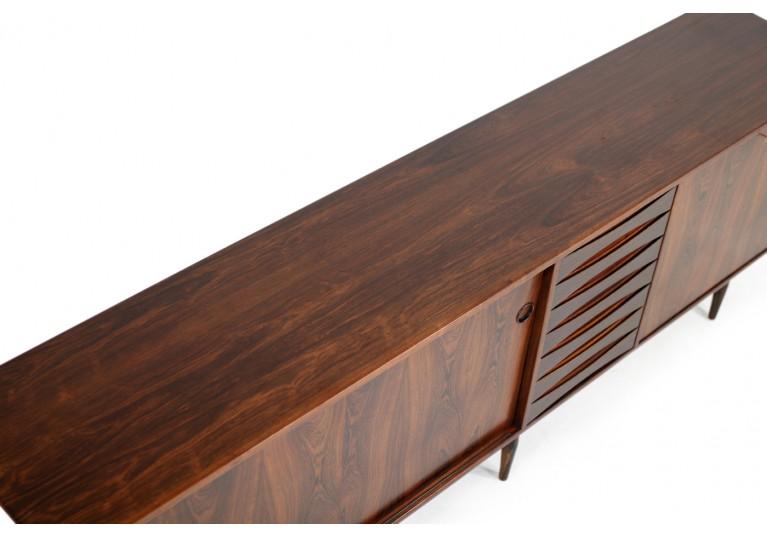 60er Sideboard, Arne Vodder Model OS 29A, Sibast Moble, Denmark