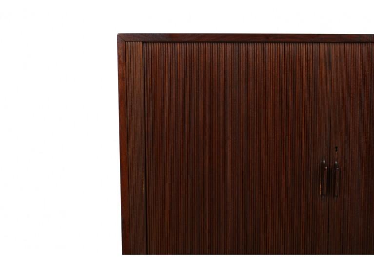 60er Kommode, Sideboard, Highboard, Bar, Danish modern design, Kurt Ostervig, Arne Wahl Iversen, Ib Kofod Larsen, 50er