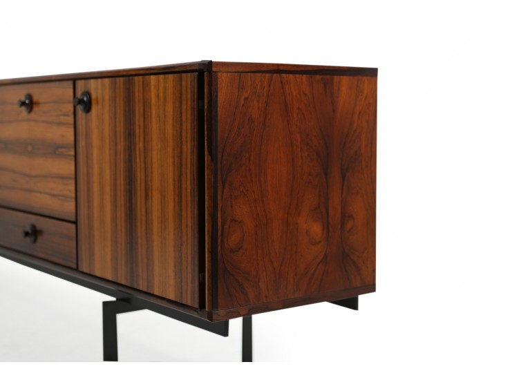 *SOLD* 1960s Sideboard by William Watting for Fristho